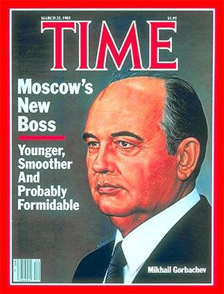 magazine times