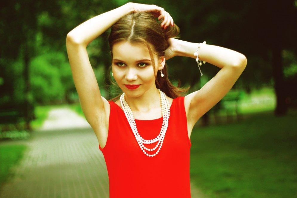 10 iemesli, kāpēc ārzemniekam vajag meiteni no Krievijas