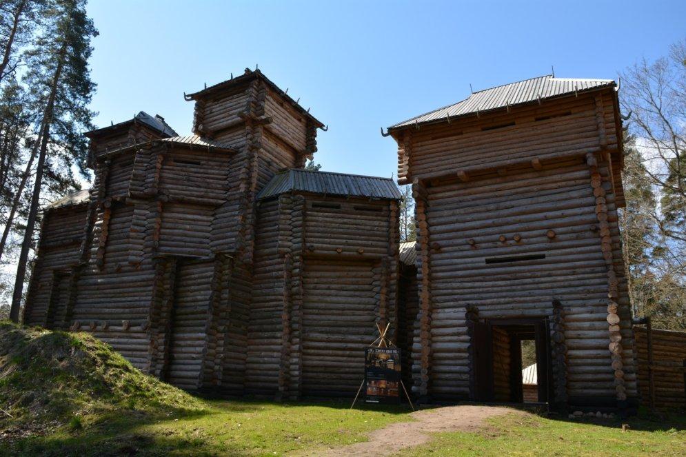 Apceļo Latviju – interesantas pilis, muižas un parki mūsu zemē
