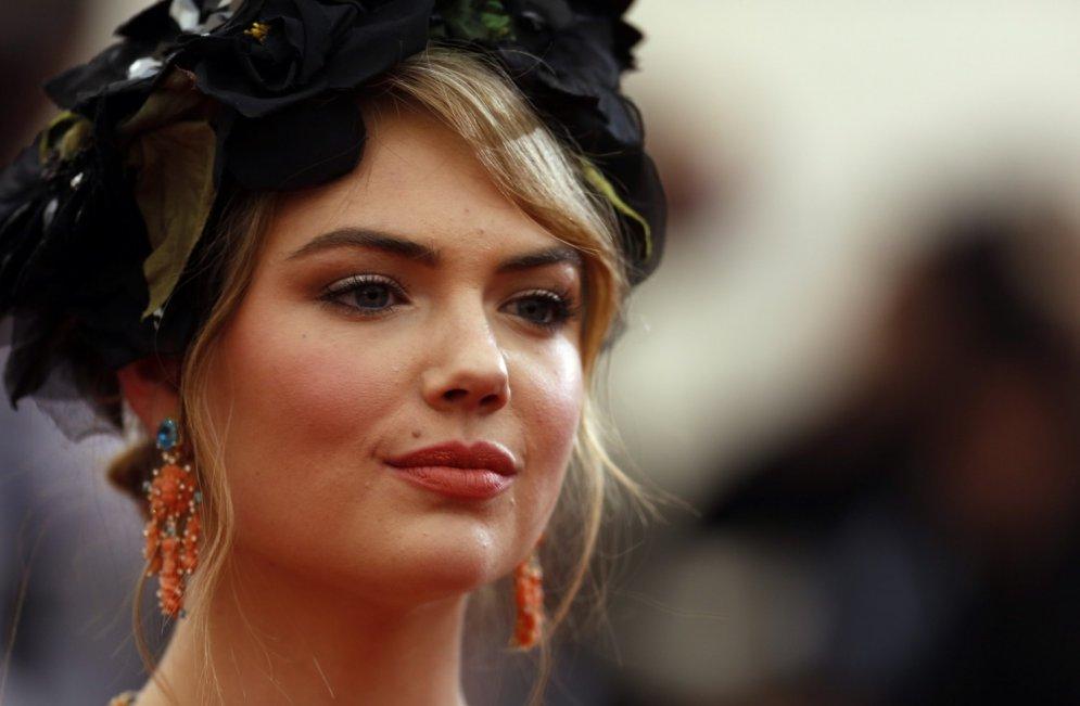 Самая сексуально доступная певица россии