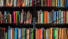Grāmatām un periodiskajiem izdevumiem plāno piemērot 5% PVN