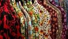 Tiešsaistes lietoto apģērbu veikals 'Sellpy', sekojot pieprasījumam, paplašina darbību Eiropā
