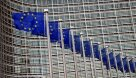 Apstiprināts Latvijas Atveseļošanās un noturības mehānisma plāns 1,8 miljardu eiro apmērā