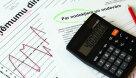 Budžeta komisija izskatīšanai Saeimā virza ar 2022. gada budžetu saistītos likumprojektus