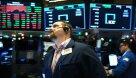 Pēc labiem uzņēmumu peļņas rādītājiem ASV un Eiropas biržās kāpj akciju cenas