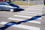 Rīgā plāno likvidēt vai pārbūvēt visas neregulējamās gājēju pārejas uz lielajām ielām