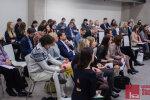 'Nākotnes studiju forums 2018' – studenti un eksperti spriedīs par augstāko izglītību