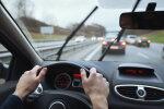 Jāņu nedēļas nogale uz Latvijas autoceļiem pagaidām mierīga, novērojusi policija
