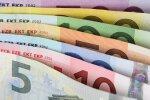 В президентской канцелярии в 2017 году выплачены награды и доплаты на 92 118 евро