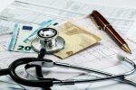 Латвийские врачи получают тысячи евро от производителей лекарств. И не видят в этом проблемы