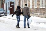Lielā sala dēļ Daugavpils mācību iestādēs sarucis apmācāmo skaits
