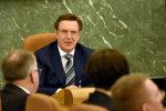 Ministrijas 'buksē' ar Kučinska valdības rīcības plāna izpildi