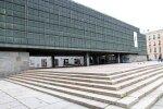 Rīgā iecerēti projekti Okupācijas muzeja pārbūves bremzēšanai, bažījas domnieki