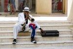 Куба откажется от цели построения коммунизма