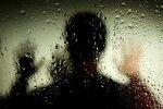 Latvijā trešais augstākais pašnāvību līmenis ES, secina 'Eurostat'