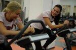 Krievijas frīstaila slēpotāja Komisarova pēc kritiena Sočos ir daļēji paralizēta