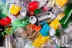 Neskatoties uz tarifu samazinājumu, dažviet Liepājā aug rēķini par atkritumu izvešanu