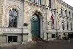'Zvaigžņu reitingā' pirmo vietu atkal ieņem Rīgas Valsts 1. ģimnāzija