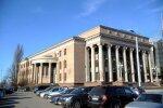 Дополнительные расходы на восстановление дворца культуры ВЭФ покроет Рижская дума