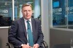 Latvija atbalsta priekšlikumu atteikties no bēgļu kvotām