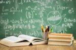 Latvijas mazākajā 10. klasē ir vien trīs skolēni