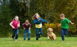 Disciplinēšanas smalkumi jeb Kā pārstāt 'veidot' bērnu