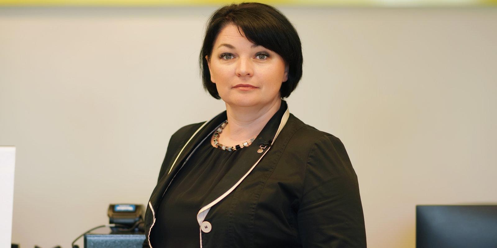'Kärcher' prezidente par tendencēm pandēmijas laikā, jauno veikalu Latvijā un putekļsūcēju cenām