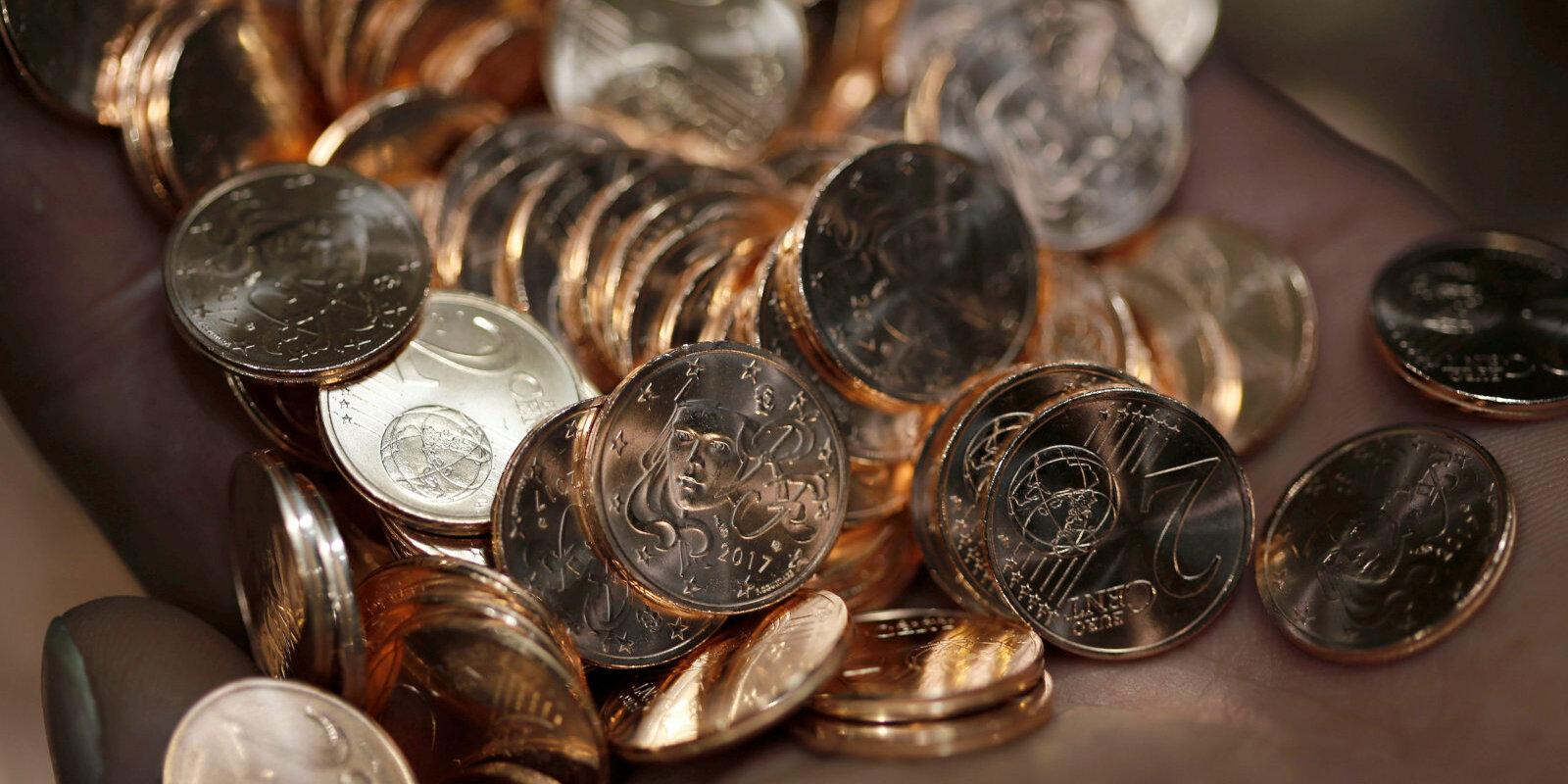 Восемь центов в день. Безработица Латвии в цифрах и фактах