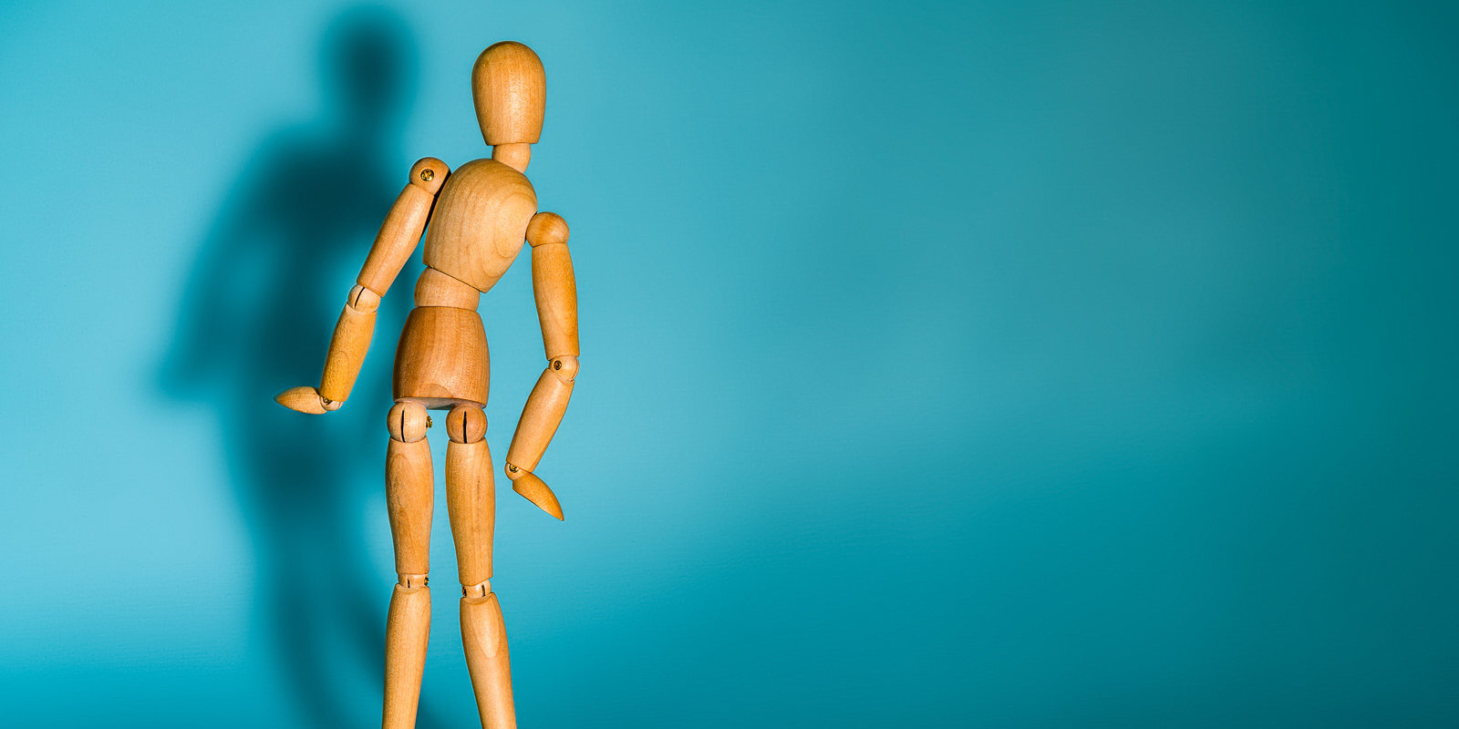 Klusējoša un viltīga – mugurkaula deformācija jeb skolioze