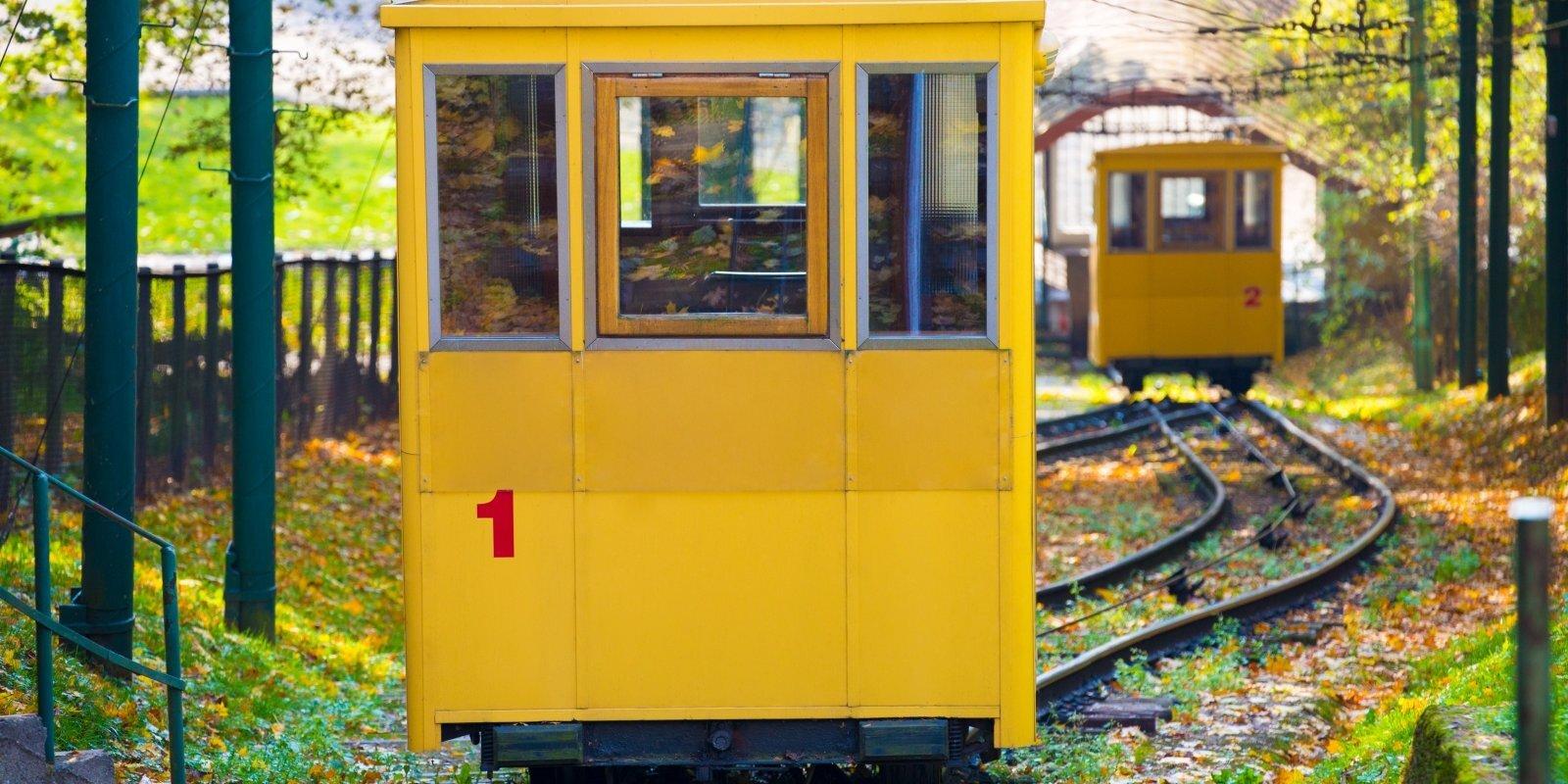 Планируем небольшой отпуск в Литве: Каунас или Клайпеда?