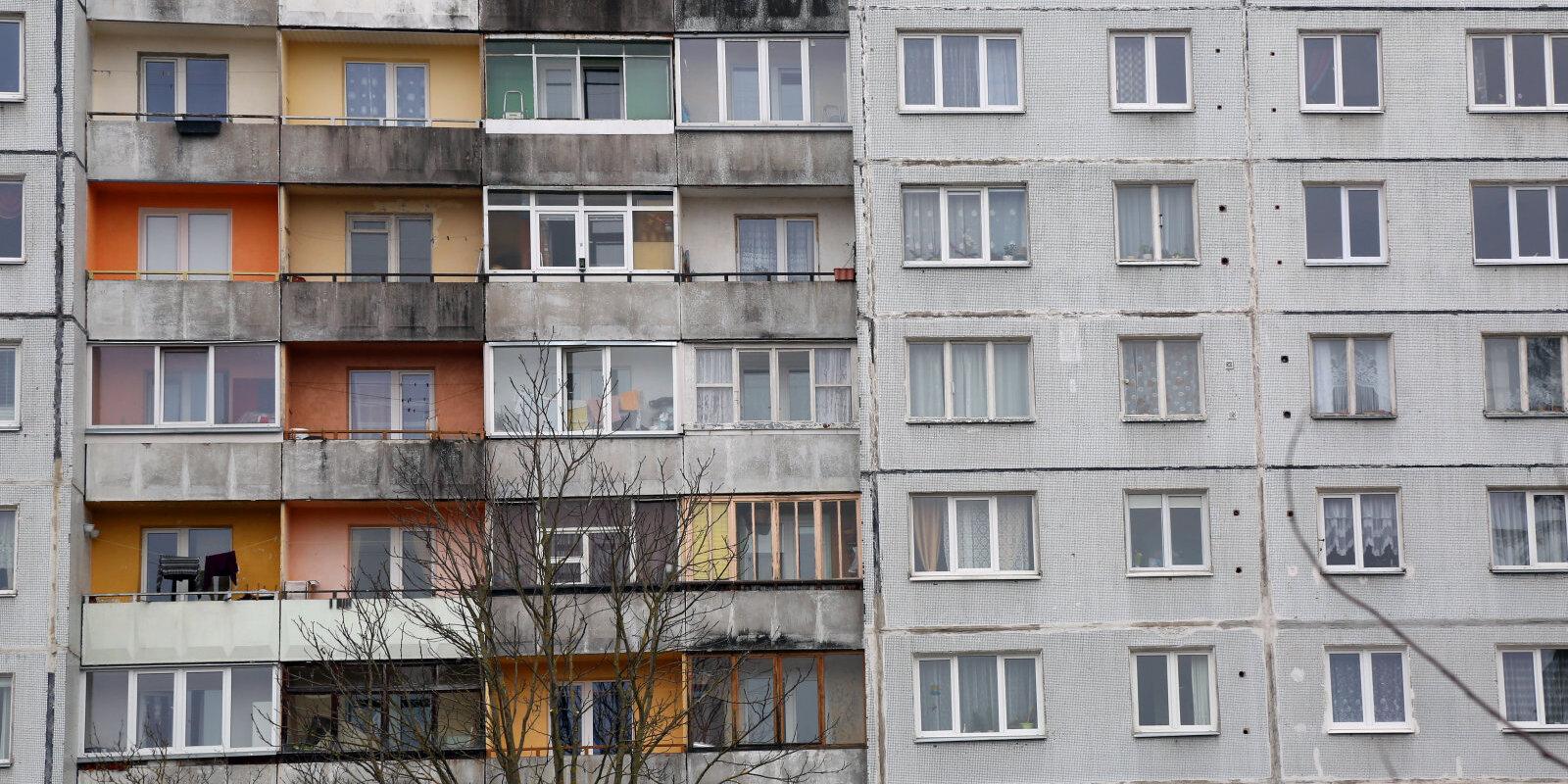 Главный квартирный вопрос: что выгоднее, аренда или ипотека?