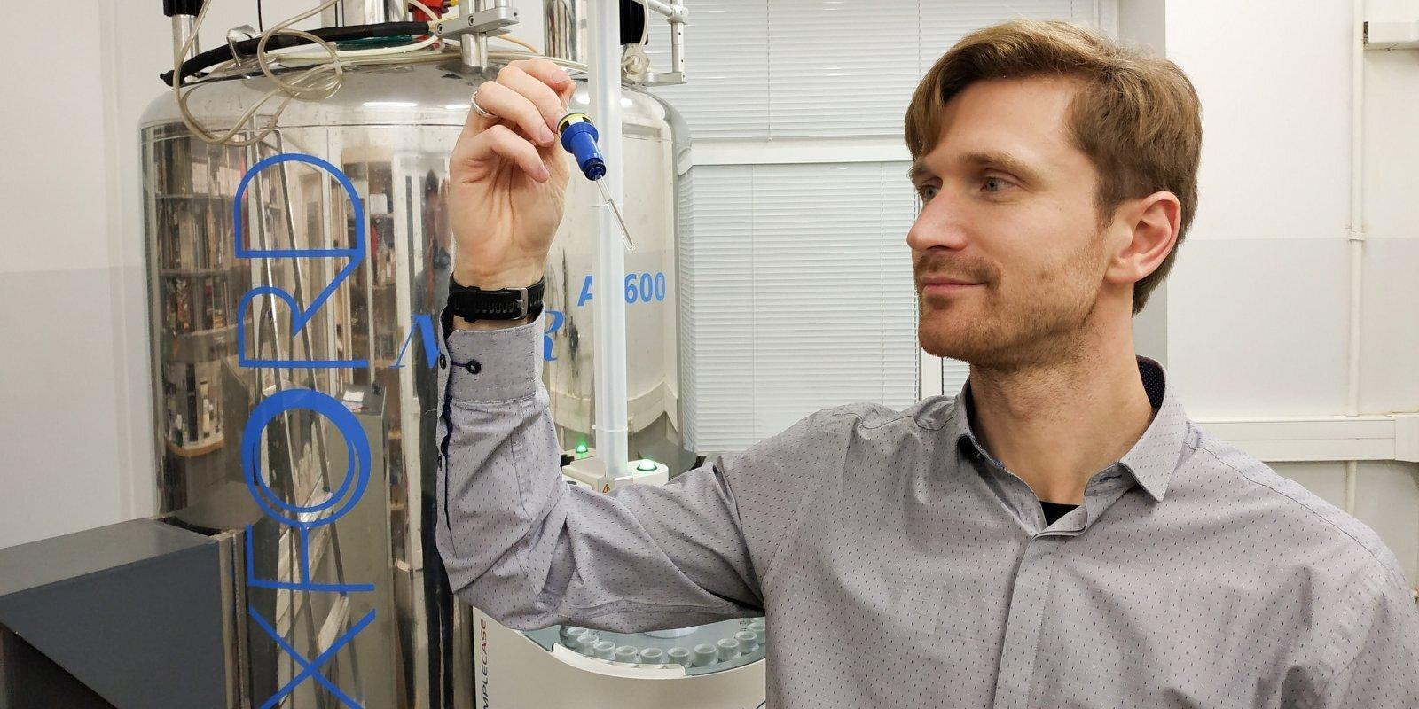 Pašmāju zinātnes rokzvaigzne cer drukāt ietvarus mākslīgajiem orgāniem