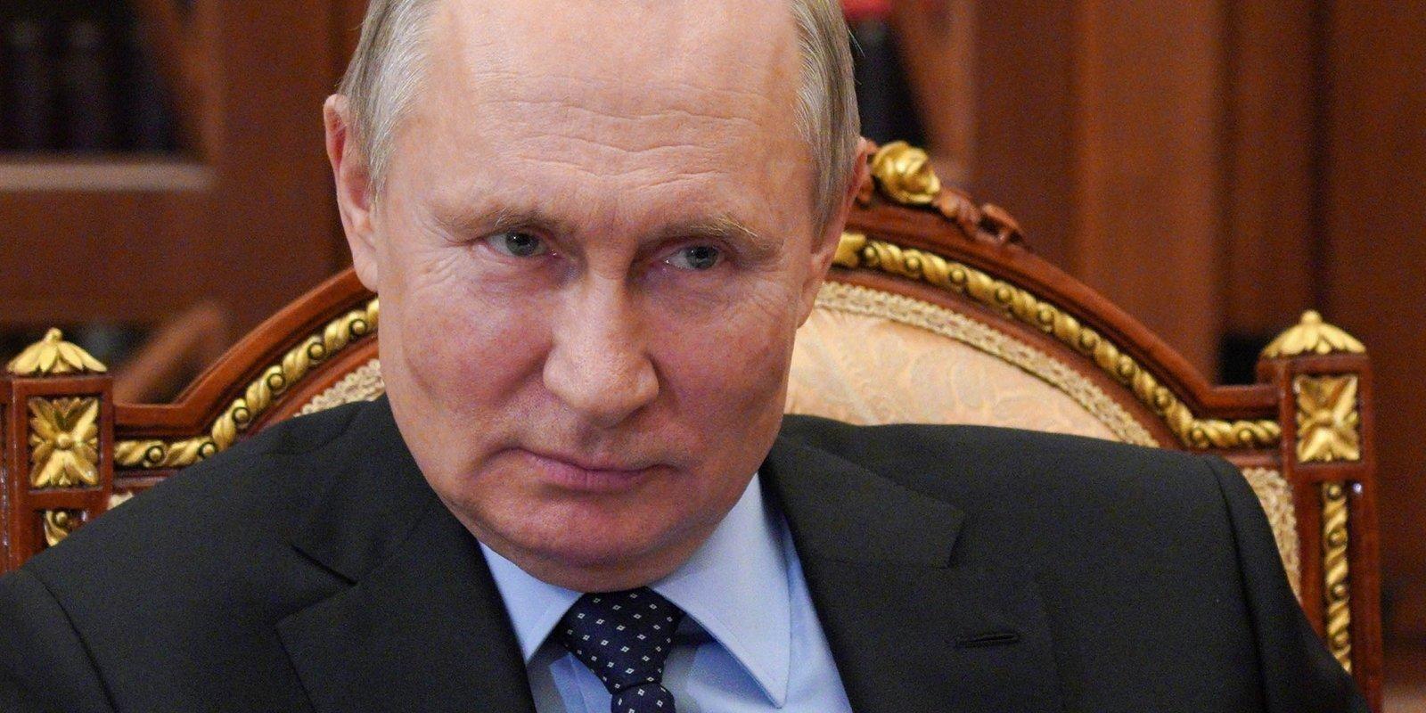 Āris Jansons par Ukrainu: Kara gaidīšana