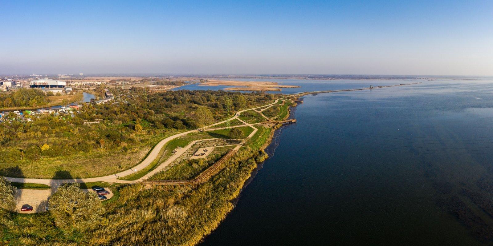 Adata, militārais mantojums un muižu parki: ar ko šogad pārsteigs Latvijas tūrisma nozare?