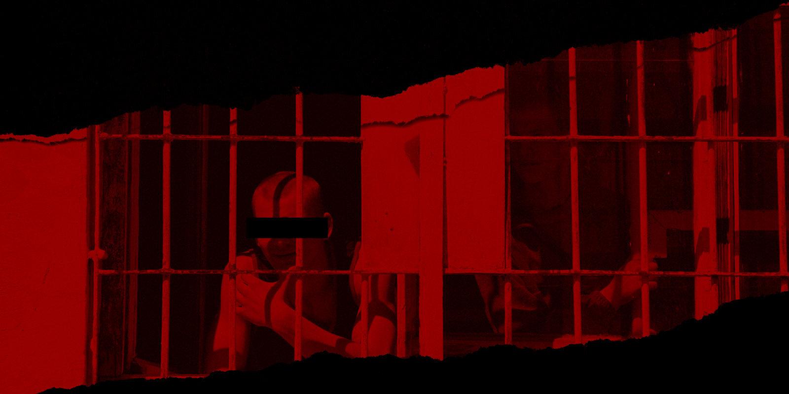 Ķīpsalas briesmonis un citi uz mūžu ieslodzītie. Pēdējās desmitgades 10 skaļākās lietas