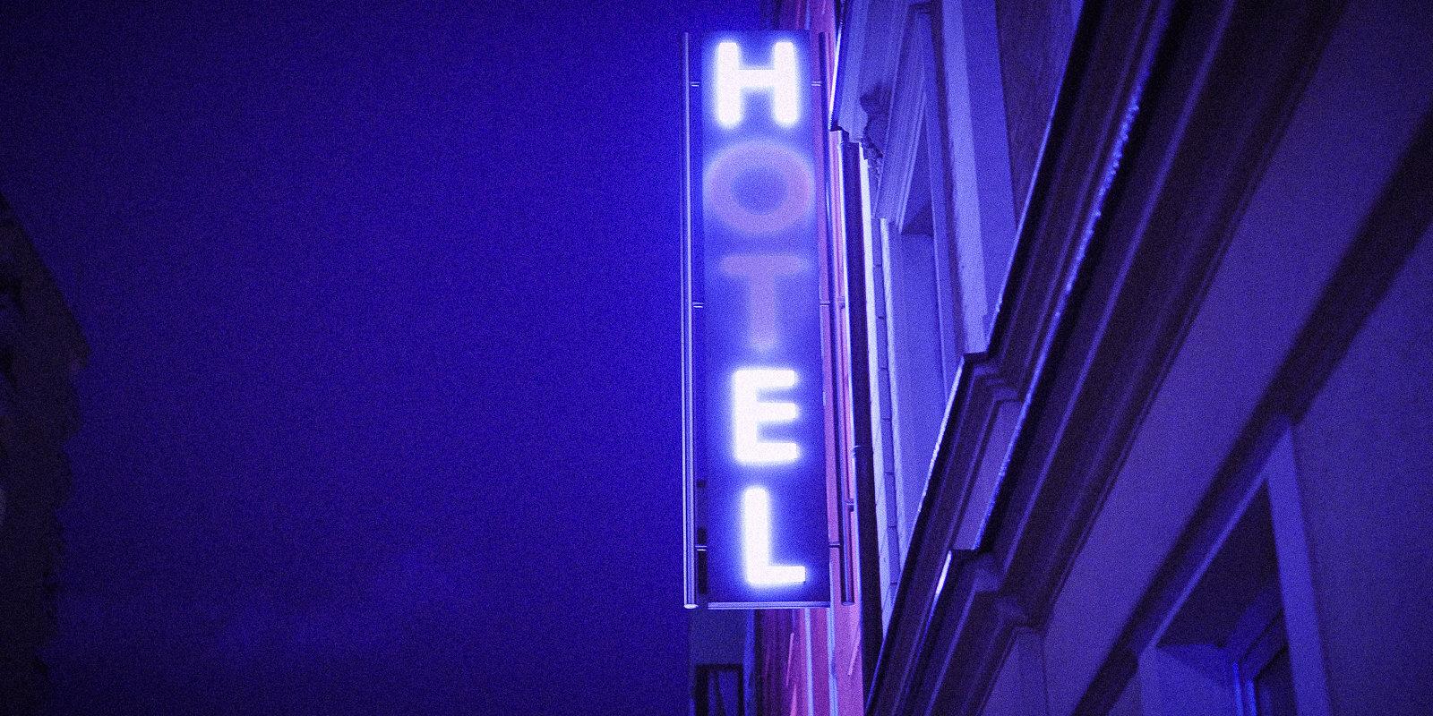 Дотянуть до лета: как латвийские гостиницы выживают во время пандемии