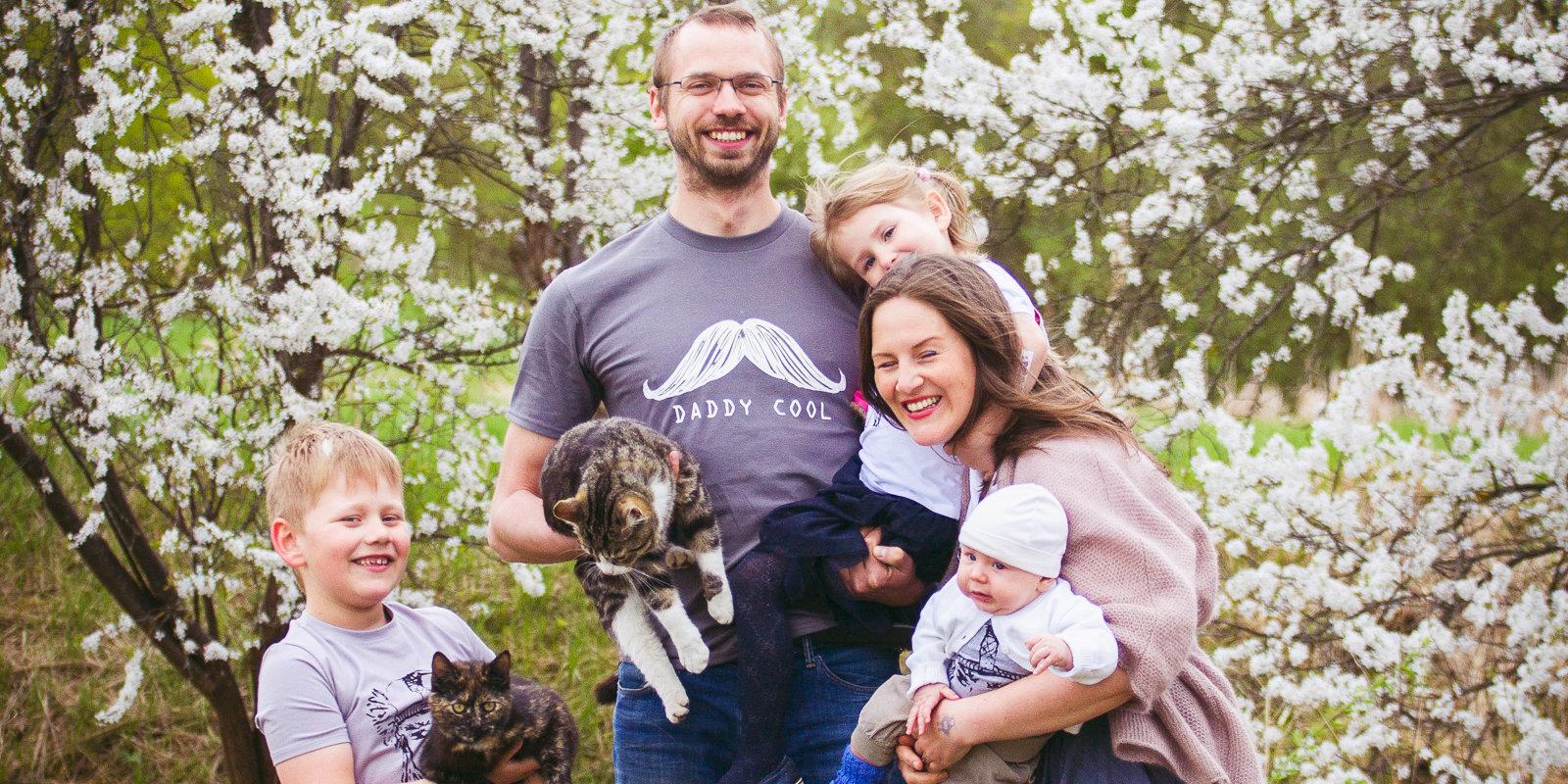 'Nekad nebūsi viens no viņiem': māmiņa par dzīvi Beļģijā un atgriešanos dzimtenē