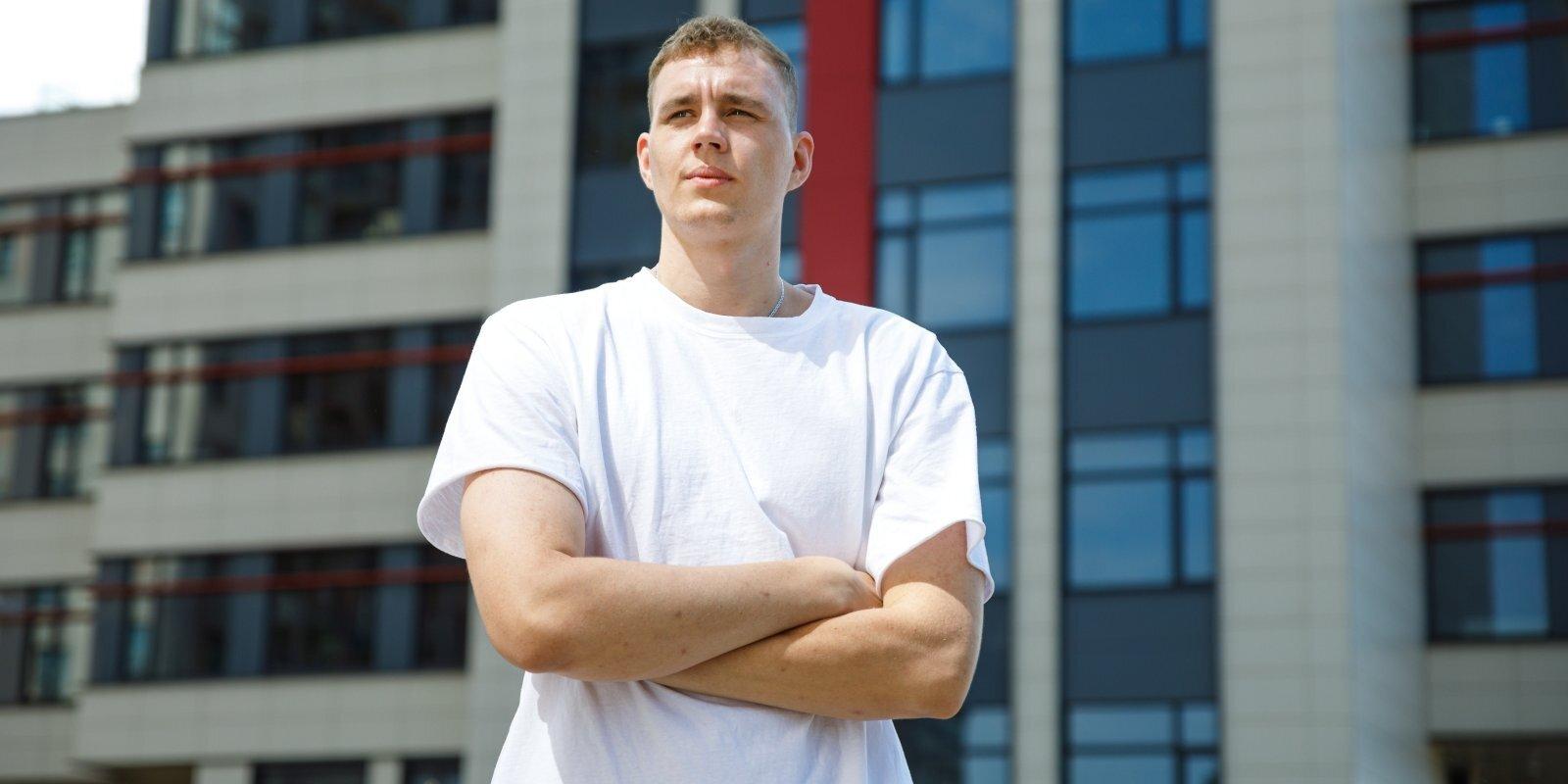 Anžejs Pasečņiks: 'Šobrīd fokusējos uz vienu NBA komandu'