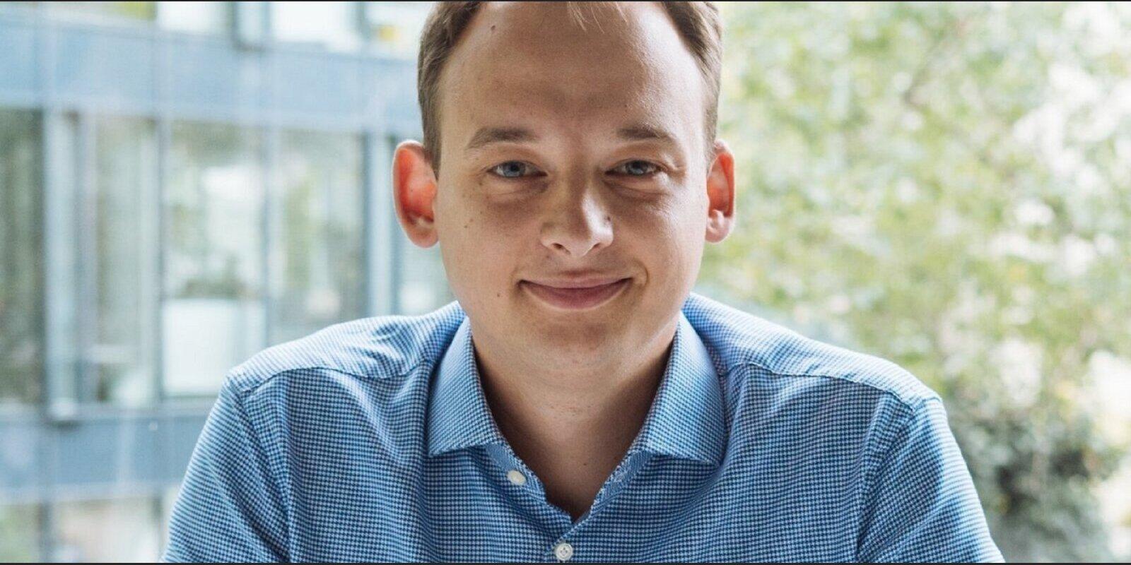 """""""Люди соскучились по поездкам"""". Как немецкий автобусный лоукостер FlixBus строит свою сеть в Латвии"""