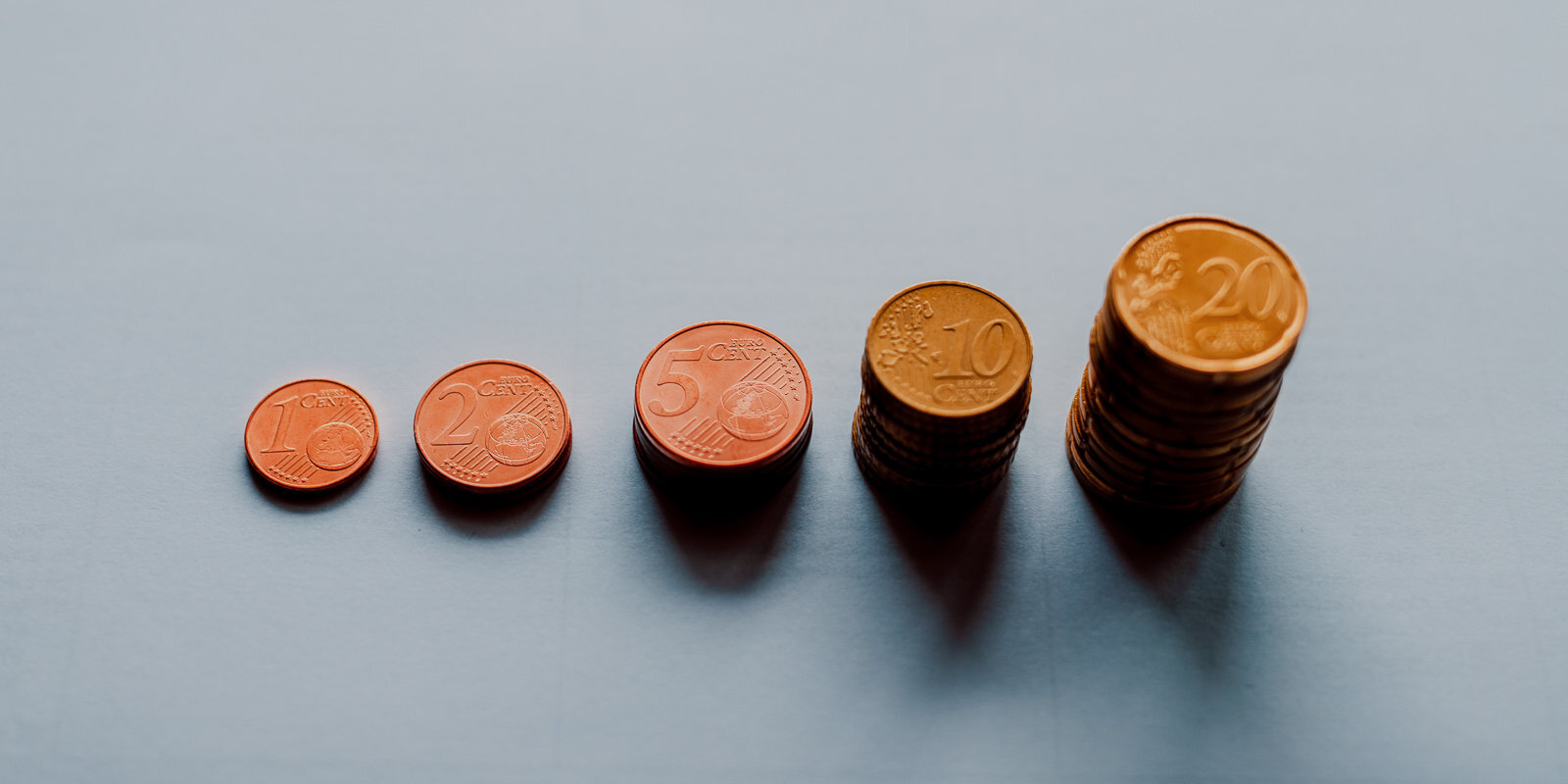 Депозит с минусом. Почему банки вводят комиссию за накопления на счетах?