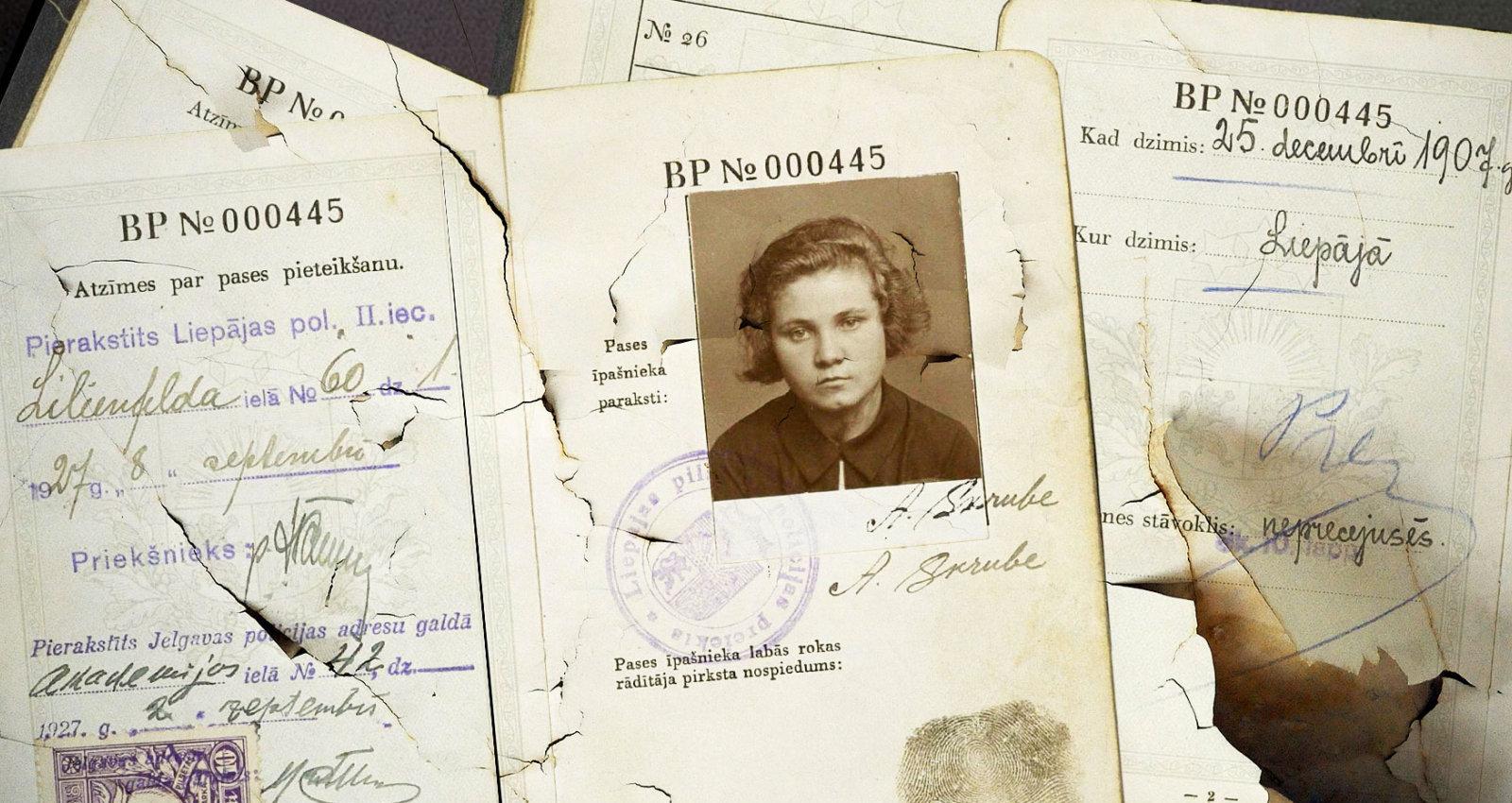 Bērnu glābēja vai bērnības nolaupītāja – Liepājas pionieru evakuāciju joprojām vērtē pretrunīgi