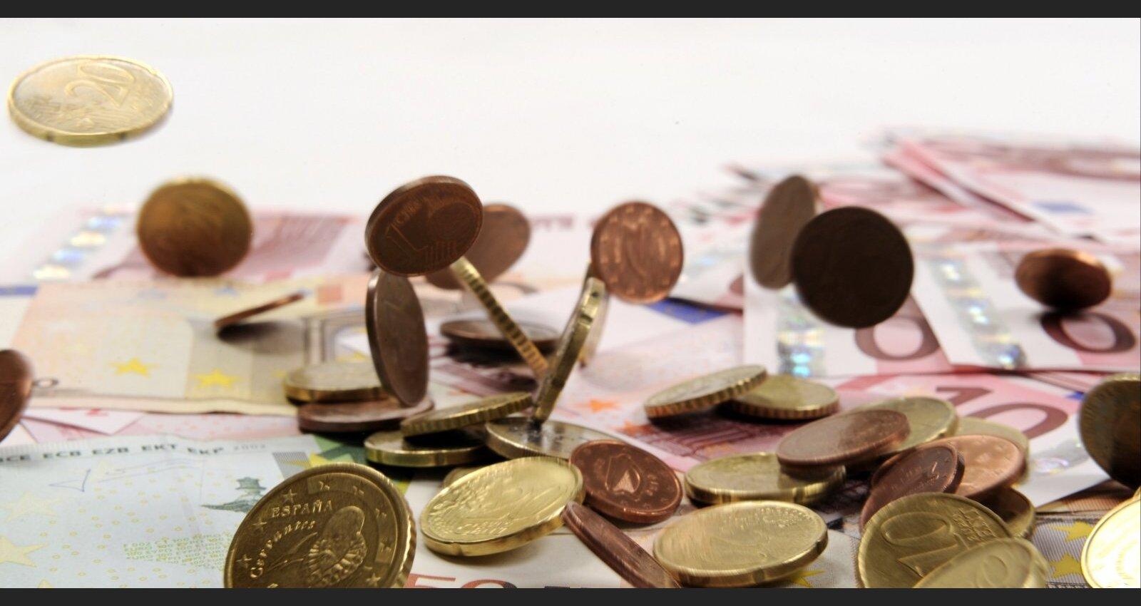 Trīs gados gandrīz desmit miljoni eiro – desmit pelnošākie tiesu izpildītāji