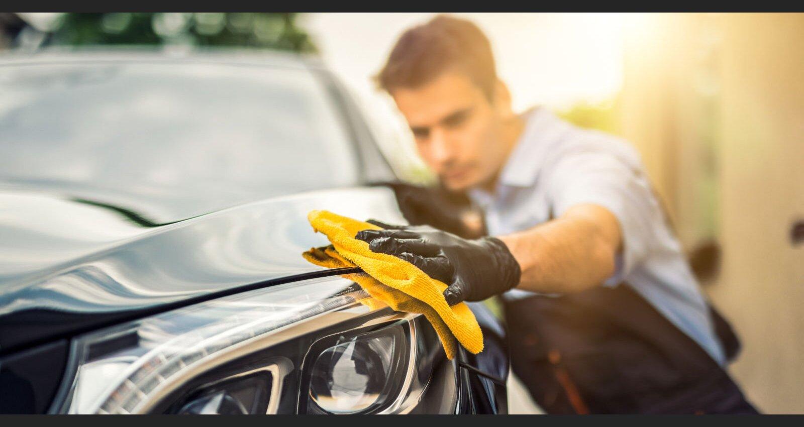 Kā pavadīt laiku garāžā – sagatavo savu auto vasaras sezonai