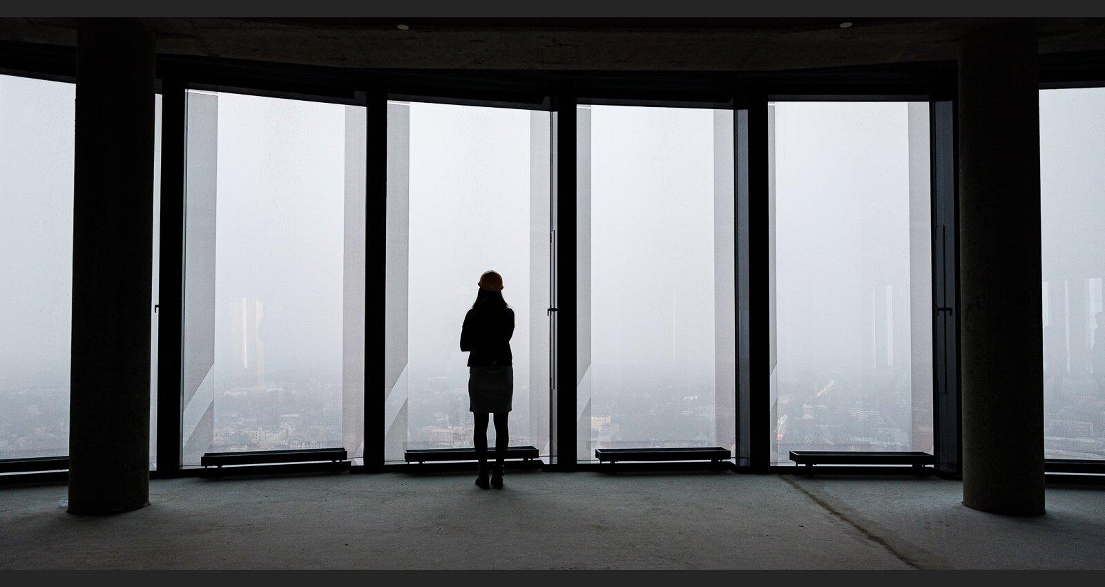 Сомнения в компетентности эксперта и неутихающие споры. Эпопея с проектом Z-Towers продолжается?