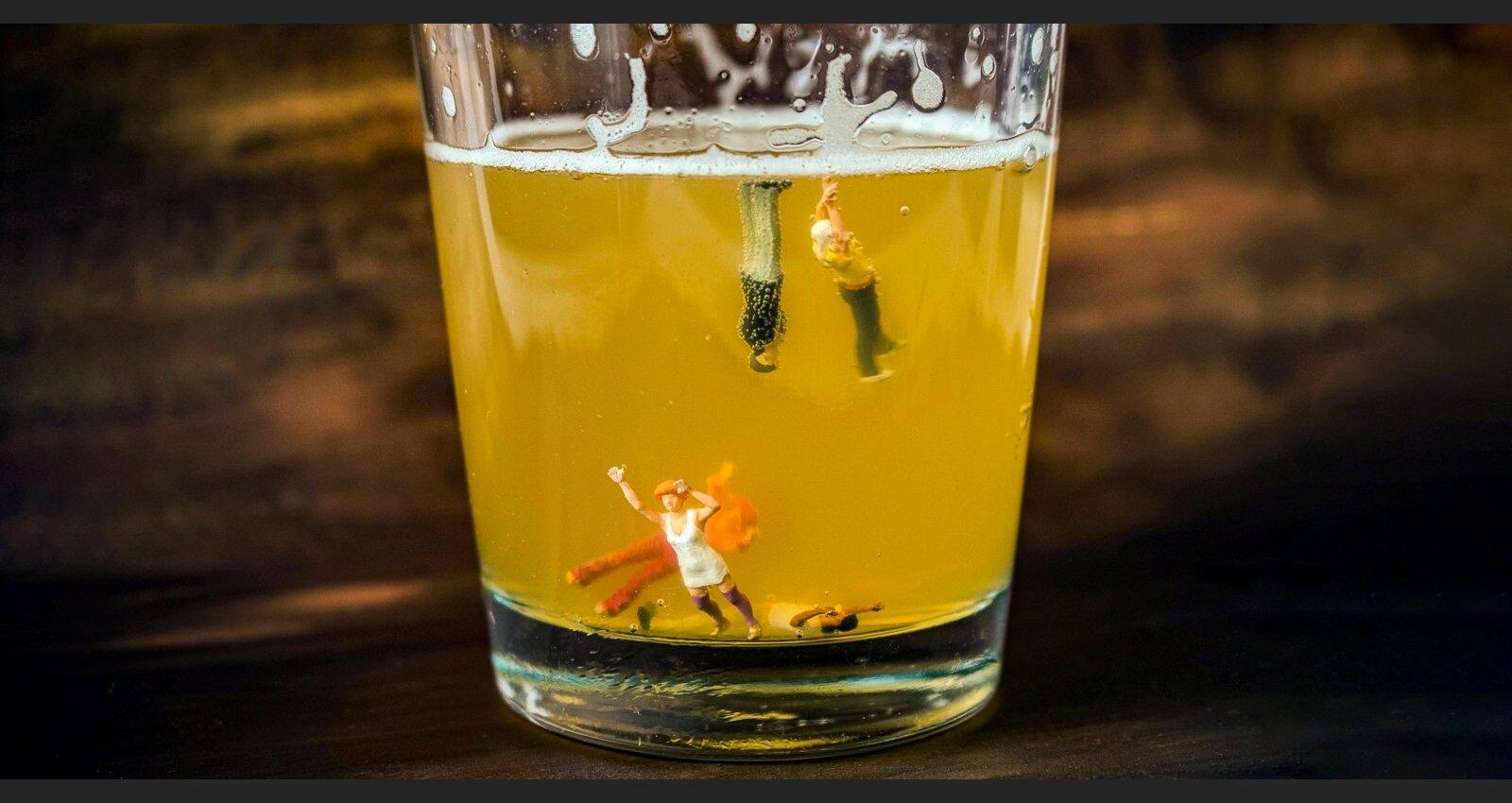 Dīkstāve, apgrozījuma kritums, jaunas garšas – kā alus darītāji pārvar vīrusa postažu