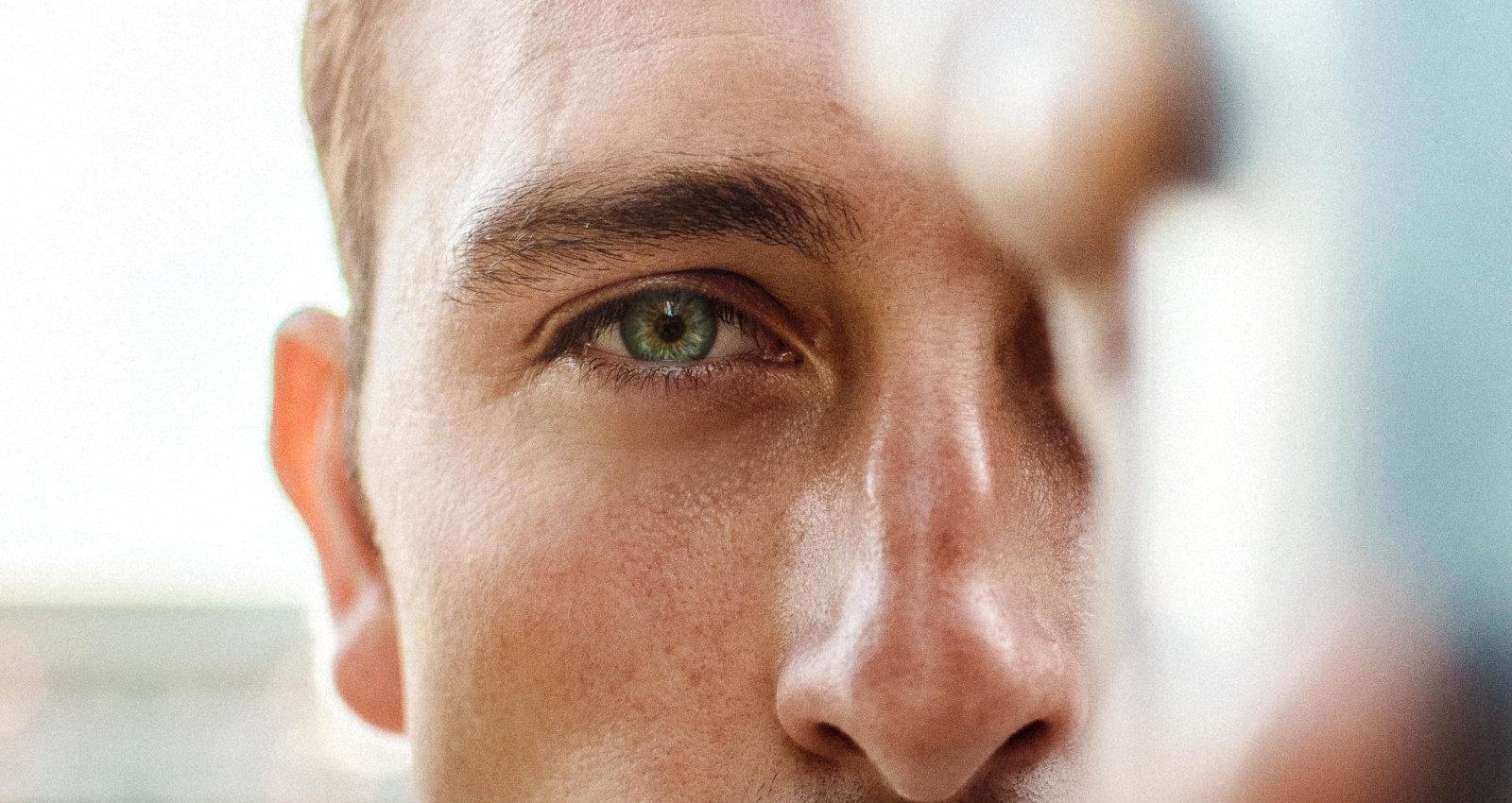 Īsti veči neraud? Seksisms ikdienā skar ne tikai sievietes