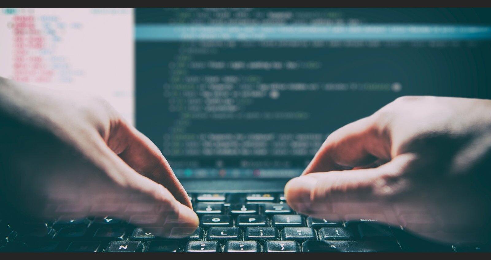 'Paraugprāva': uzņēmumam uzlikts lielākais naudas sods Latvijā par Datu regulas pārkāpumiem