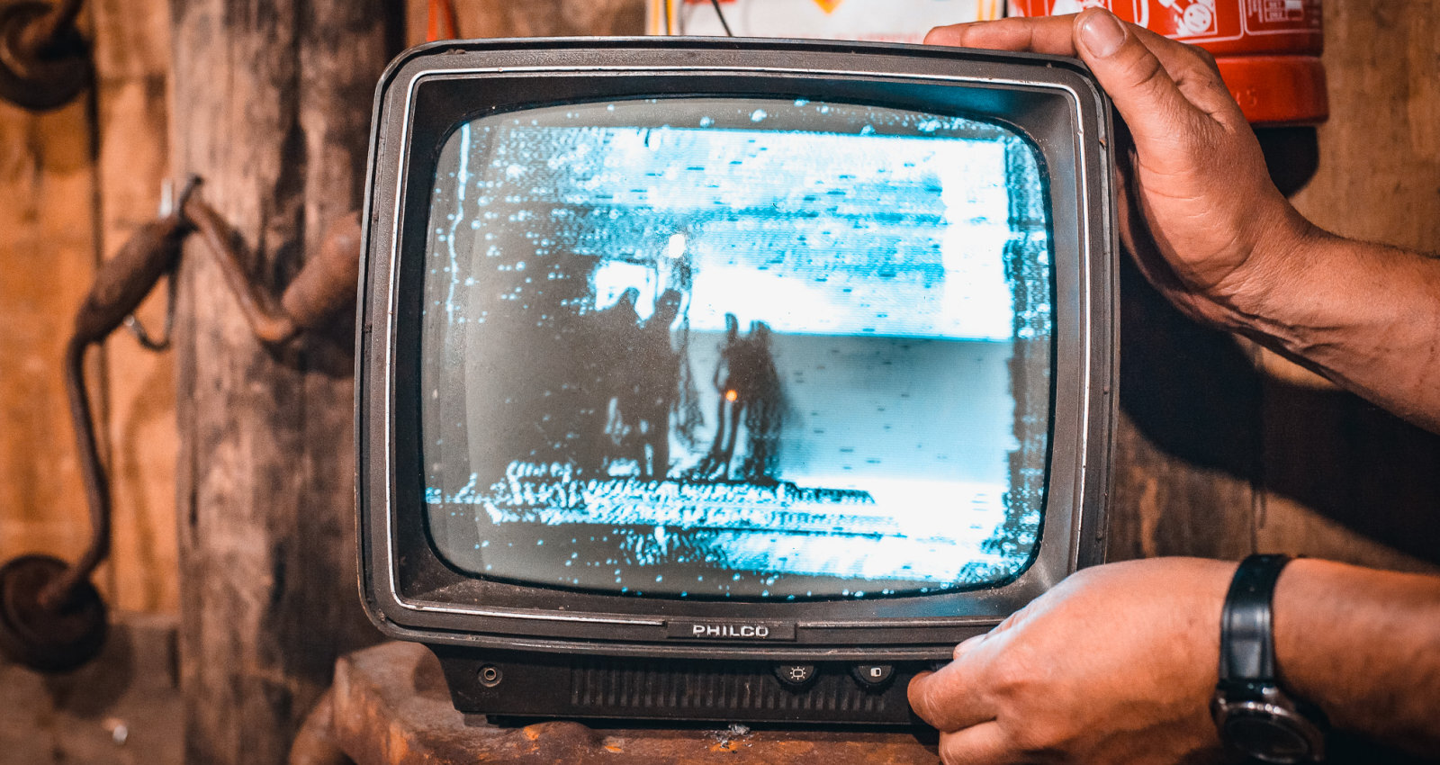 Vairāki telekomunikāciju uzņēmumi TV arhīvos ievieš pārtinamās reklāmas ierobežojumu