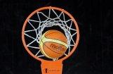 Latvijas U-20 basketbola izlase tiksies ar Baltkrievijas vienaudžiem