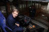 Rīgas dome 'jautājumu kvotu' skandālā pārmet VARAM tiesiskās paļāvības pārkāpšanu